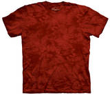 Candy Apple T-shirts