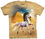 Pharoahcorn T-shirts