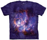 Star Forming T-Shirt