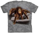 Baby Taranutan Shirts