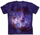 Youth: Start Forming Smithsonian Collection - T-shirts