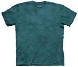 Sequoia Shirts