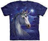 Unicorn Night Shirts