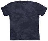 Slate 2 T-shirts