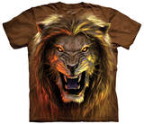 Beast Shirts