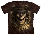 Scarecrow Shirts