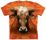 Texas Longhorn T-Shirt
