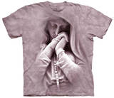 In Prayer T-Shirt