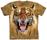 M. Tygerson T-Shirt
