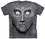 Big Face Creeton Shirt
