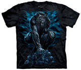 Werewolf Rising Shirts