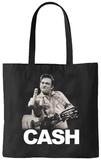 Johnny Cash - The Bird Sacs cabas