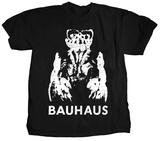 Bauhaus - Gargoyle T-Shirt