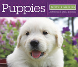 Keith Kimberlin Puppies - 2016 Daily Boxed Calendar Calendars