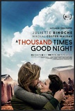 1,000 Times Goodnight Posters