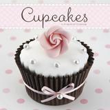 Cupcakes - 2016 Calendar Calendriers