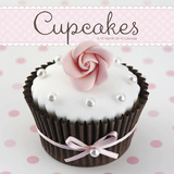 Cupcakes - 2016 Calendar Calendars