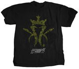 Kottonmouth Kings - Crown of Buds Shirt