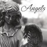 Angels - 2016 Calendar Calendars