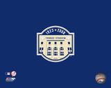 Yankee Stadium Final Season Logo Photo