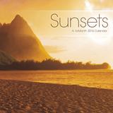 Sunsets - 2016 Calendar Calendars