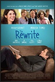 The Rewrite Prints