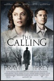 The Calling Posters