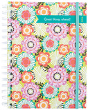 Fashion Value Weekly Planner Calendars