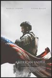 American Sniper Prints