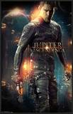 Jupiter Ascending - Cain Print