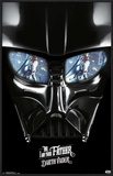 Star Wars - I Am Your Father Poster