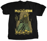 The Acacia Strain - Witch T-shirts