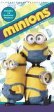 Minions - 2016 Mini Poster Calendar Calendars
