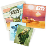 Star Wars Episode VII - 2016 Collector's Edition Calendar Calendars