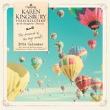 Karen Kingsbury  - 2016 Calendar Calendars