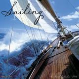 Sailing - 2016 Calendar Calendars