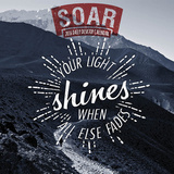 Soar to Success - 2016 Daily Boxed Calendar Calendars