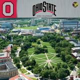 Ohio State University - 2016 Calendar Kalendere