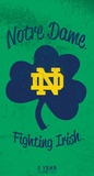 University of Notre Dame - 2016-2017 Two-Year Pocket Planner Calendars