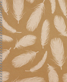 Feather - 2016 Planner Calendars