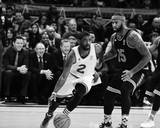 2015 NBA All-Star Game Photo by Brian Babineau