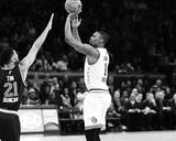2015 NBA All-Star Game Photo af Brian Babineau