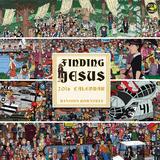 Finding Jesus - 2016 Calendar Calendars