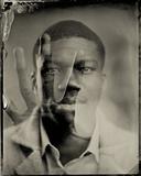 NBA All-Star Portraits 2015 Photo by Jennifer Pottheiser