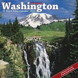 Washington - 2016 Calendar Calendars