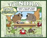 Tundra - 2016 Boxed Calendar Calendars