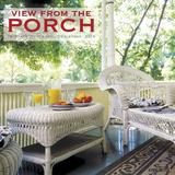Porch View - 2016 Calendar Calendars