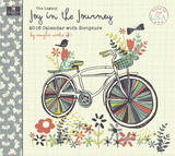 Joy in the Journey - 2016 Calendar Calendars