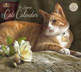 Cats Calendar - 2016 Calendar Calendars