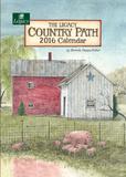 Country Path - 2016 Pocket Calendar Calendars